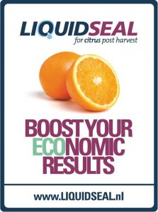Liquidseal_for_citrus_website