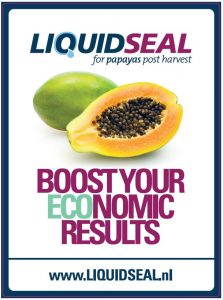 Liquidseal_for_papayas_website