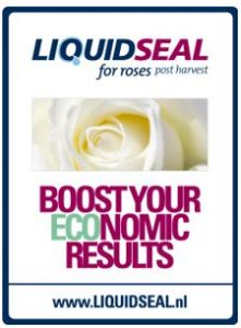 Liquidseal_for_roses_website