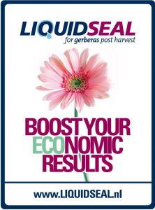 Liquidseal_for_gerberas_website