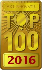 mkb_top_100_innovatie_award